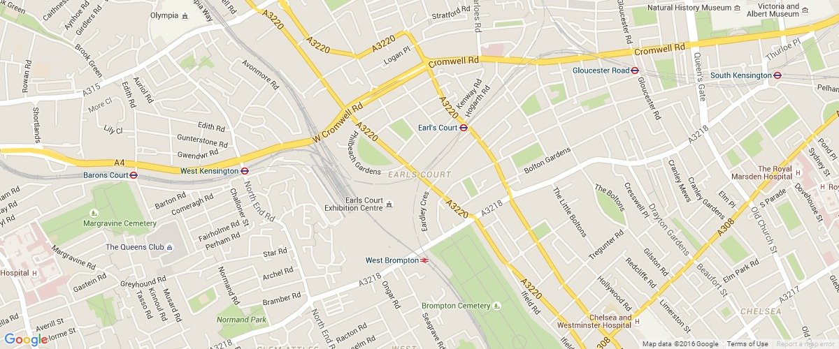 Earls-Court-map