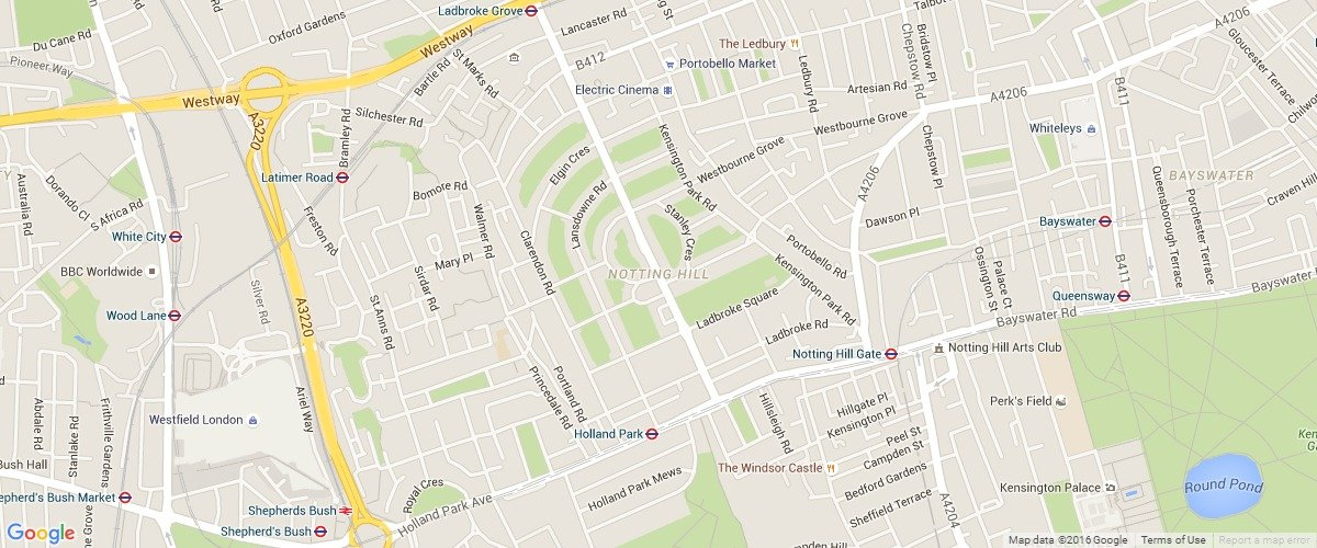 Notting-Hill-map