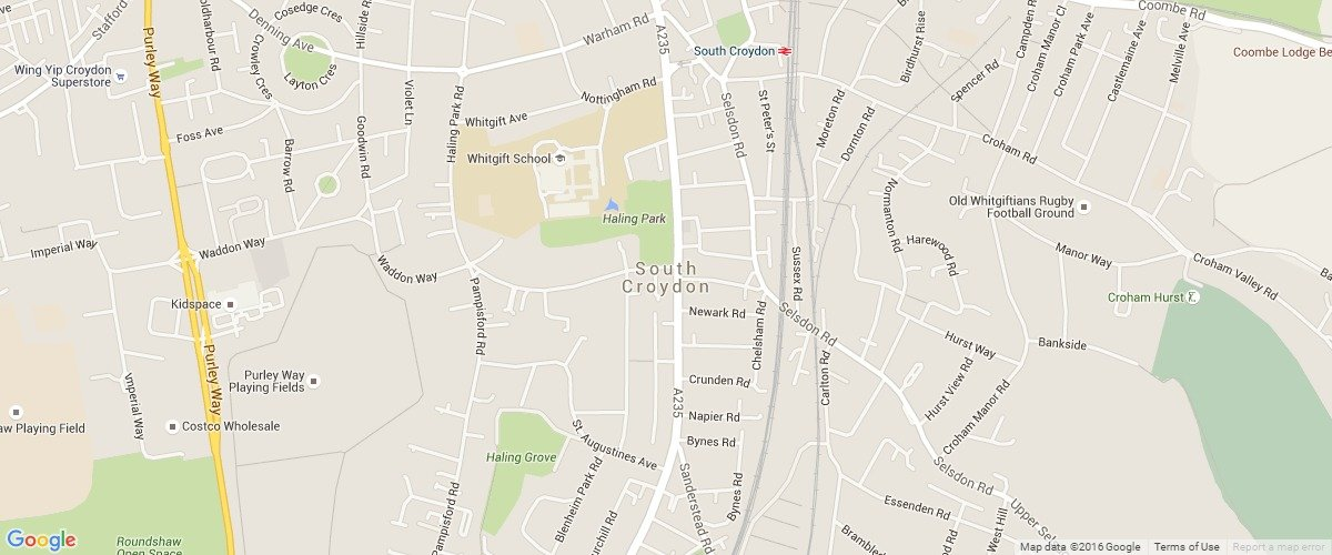 South-Croydon-map1