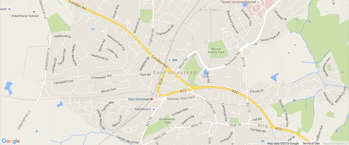 Carpet Cleaning East Grinstead Carpet Cleaners Carpet