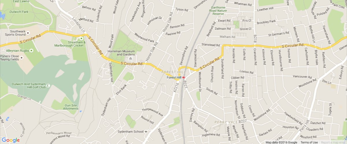 Carpet Cleaning Forest Hill Se23 Carpet Cleaners