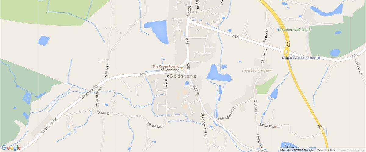 godstone-map
